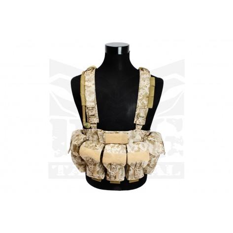 Enhanced SAS Recce Rig AOR1