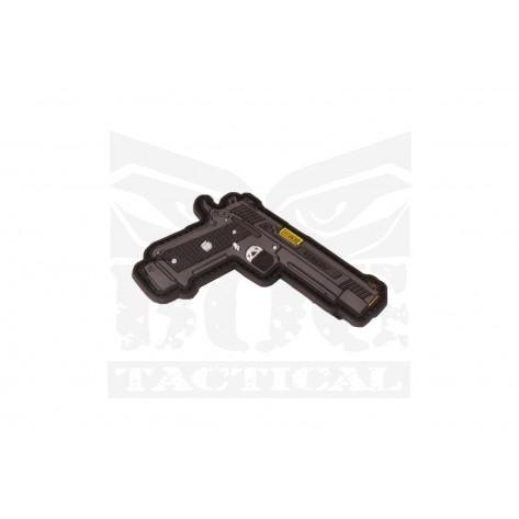 EMG / Salient Arms International™ 2011 DS 5.1 Patch