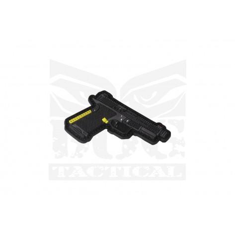 EMG / Salient Arms International™ BLU Compact Patch