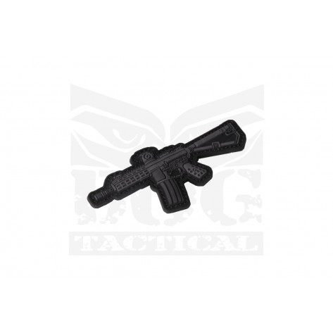 EMG / Knight's Armament Company™ PDW Compact Patch