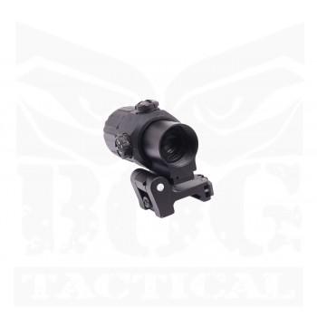 SSM0733 Magnifier In Black