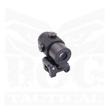 SSM0843 Magnifier In Black