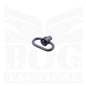 Black Owl Gear™ Quick Detach Sling Swivel