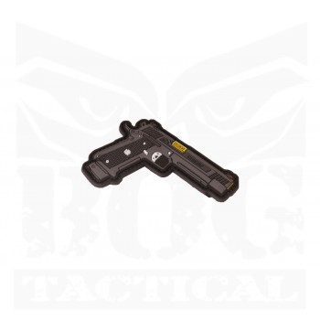 EMG / Salient Arms International™ 2011 DS 5.1 Patch