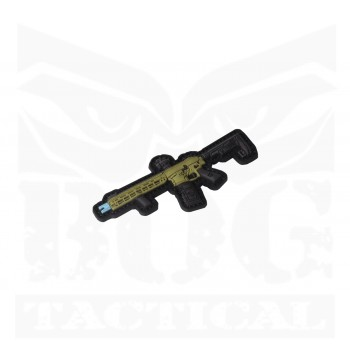 EMG / Falkor™ Blitz SBR AR15 Patch